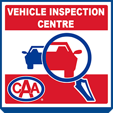 Vehicle Inspection Centre